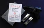 Astra Mod. 3000