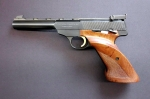 FN - Mod. 150