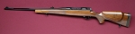 Winchester Modell 777